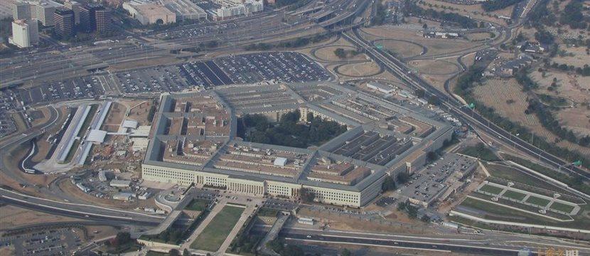 美联储与希腊双重影响 1200上方短暂一游