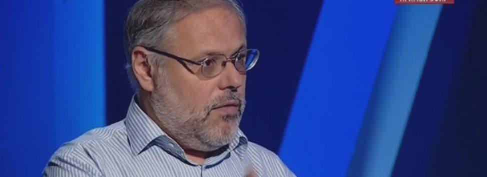Видео: Михаил Хазин. О последствиях дефолта Греции и о шантаже еврокредиторов