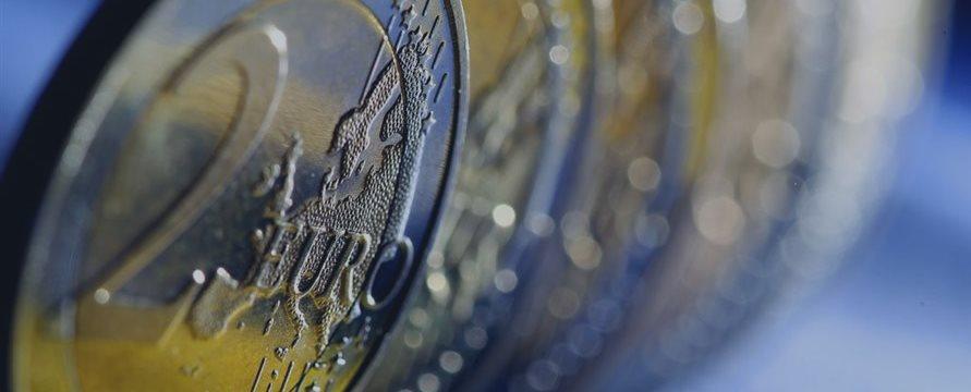 Эксперты рынка советуют продавать евро