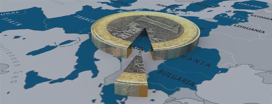 Под угрозой самый масштабный проект единой Европы