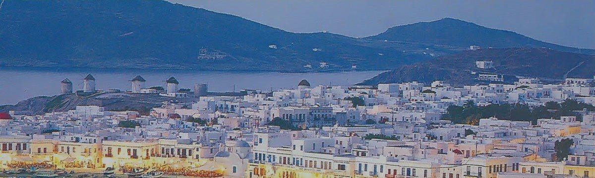 В Греции закончилось голосование на референдуме по условиям соглашения с кредиторами