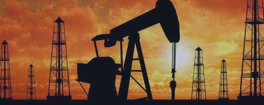 银行石油强拉大盘 中国石油涨停