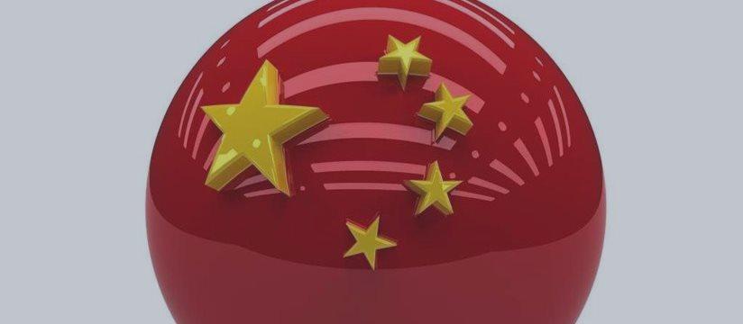希腊危机故事进入尾声 而中国的才刚刚开始
