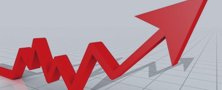惊呆!8%巨大涨幅悉数回吐 沪综指午后竟翻绿