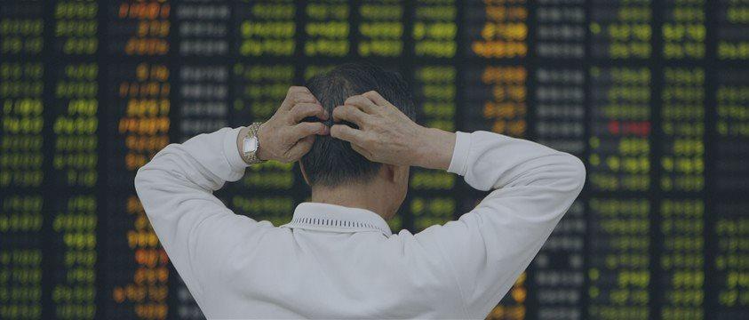 Китайский центробанк приостановил панику на рынке. Но надолго ли?
