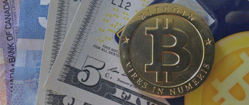 希腊显现比特币避险属性? 仅少数地区接受比特币