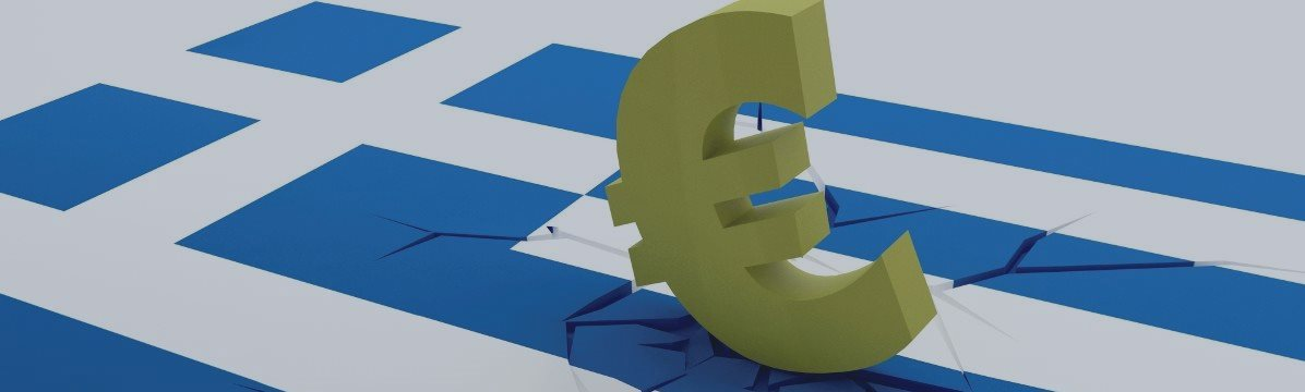 Евро падает к остальным валютам