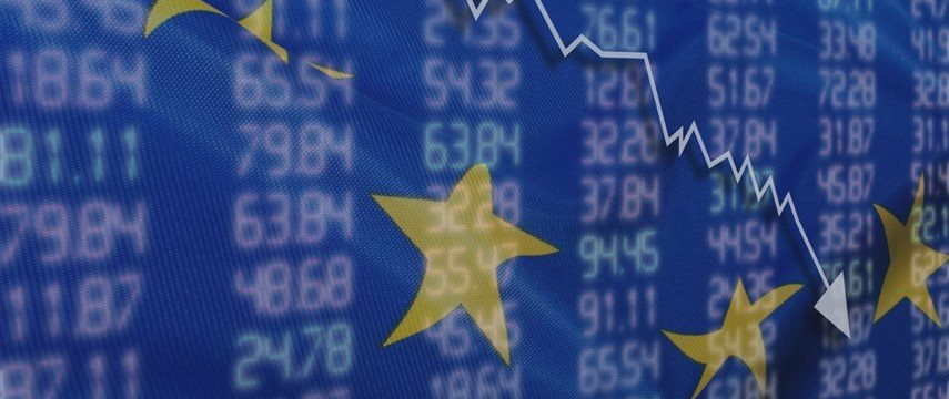 Греческий вопрос надавил на фондовые индексы Европы