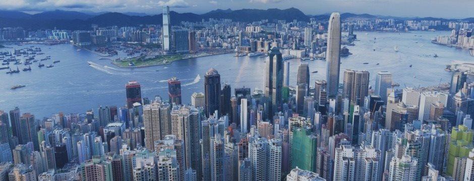 Фондовая Азия закончила понедельник в миноре, кроме Китая