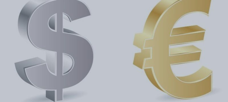 EUR/USD Previsão para 06 de Julho de 2015, Análise Técnica