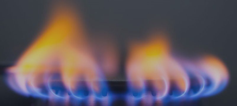 Gás Natural, Previsão para 06 de Julho de 2015, Análise Técnica