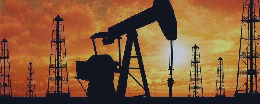 油价压力山大:伊朗计划将原油出口量翻番