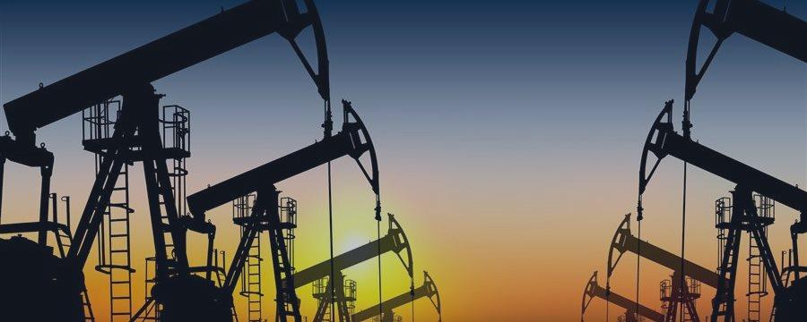 Нефть перестала падать, но перспективы остаются слабыми