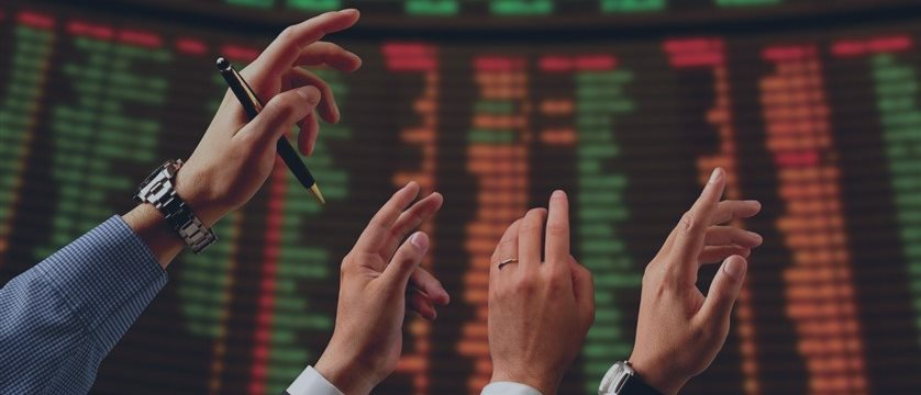Фондовая Азия во вторник торговалась разнонаправленно