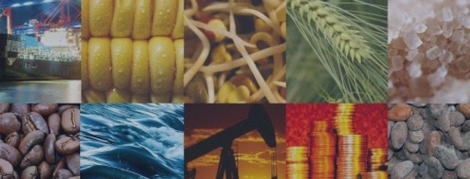 У развивающихся рынков новая головная боль: дешевеют биржевые товары