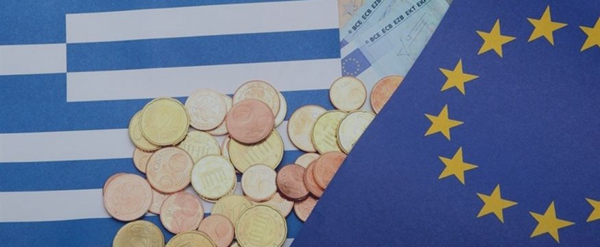 Очередной дедлайн для Греции — ближайшее воскресенье
