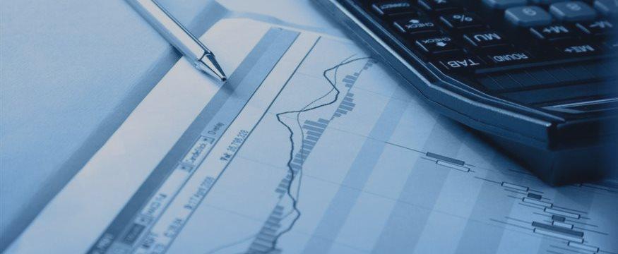 Евро/Доллар (EUR/USD) - краткосрочные тенденции и торговые идеи: коррекция на восходящем тренде