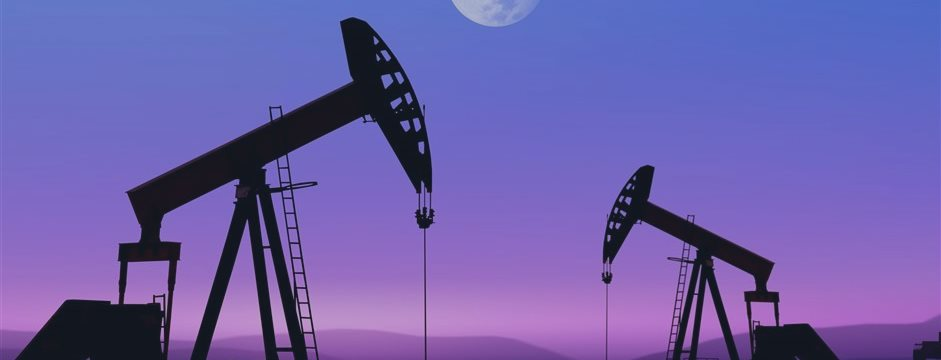 Нефть продолжает падать на китайских и греческих событиях