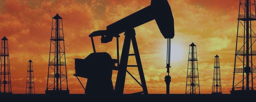 油市风平浪静 油价寻获新的平衡点