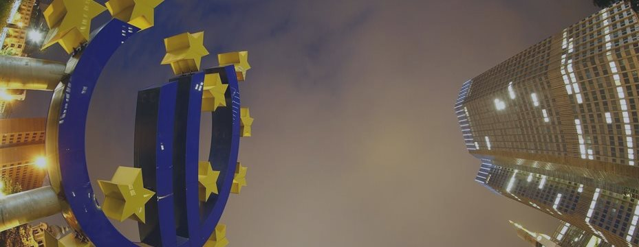 Европейские индексы идут вверх: Греция внесла свои предложения