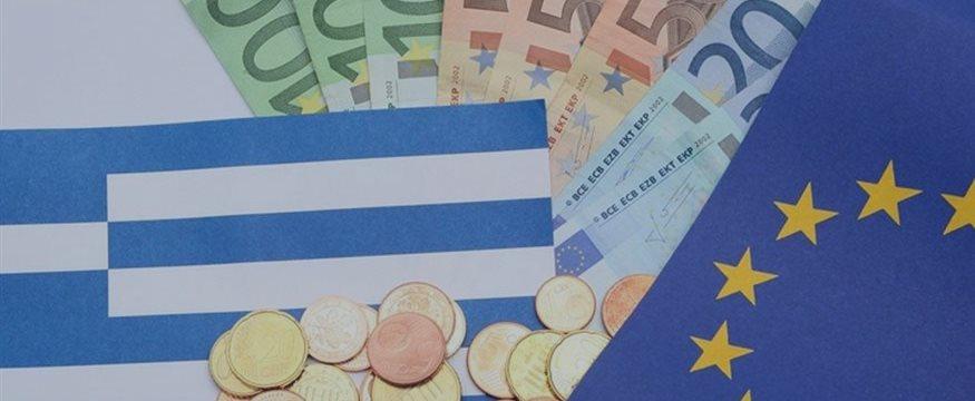 Греция запросила новый трехлетний кредит у ESM