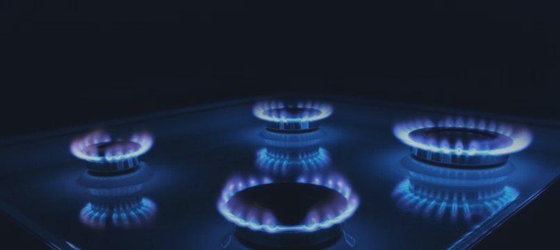 Gas Natural Pronóstico 8 Julio 2015, Análisis Técnico