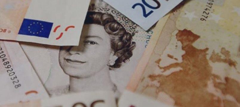 EUR/GBP Previsão para 08 de Julho de 2015, Análise Técnica