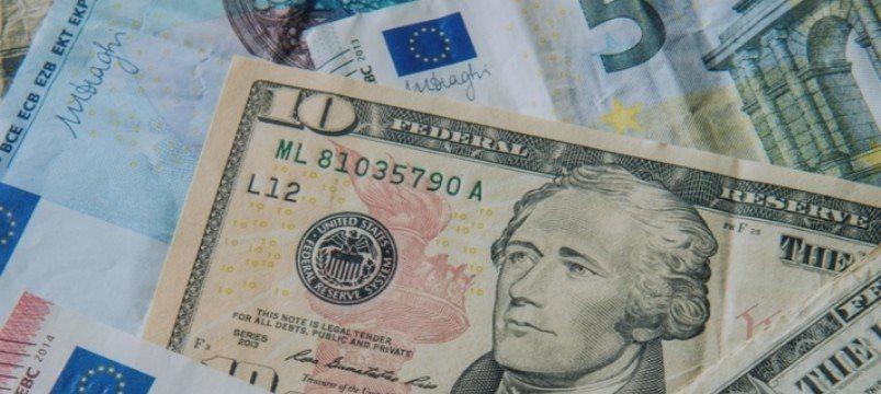 EUR / USD Previsão para 08 de Julho de 2015, Análise Técnica