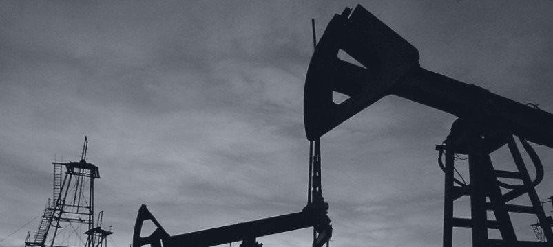 Petróleo Bruto, Previsão para 08 de Julho de 2015, Análise Técnica