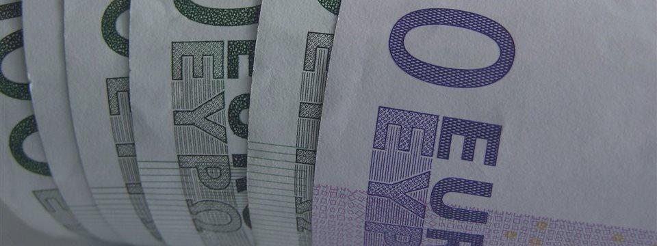 Среда завершилась в Европе небольшим ростом индексов