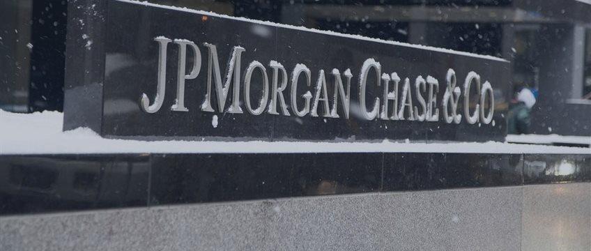 JP Morgan about EUR/USD: Levels & Targets