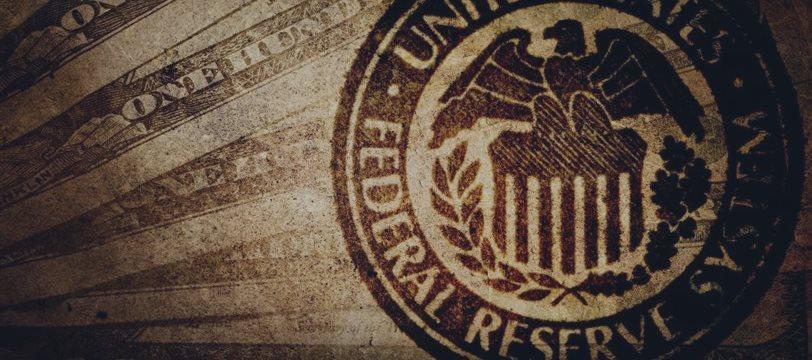 Повышению ставок - красный флаг? ФРС обеспокоена за свою экономику из-за Греции