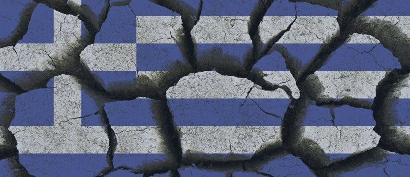 Четыре причины, почему Grexit уже неизбежен
