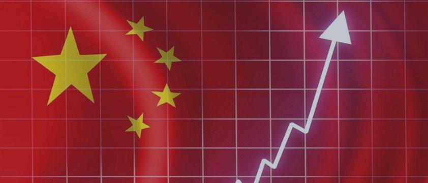 Акции АТР в четверг развернулись к росту вслед за китайским отскоком