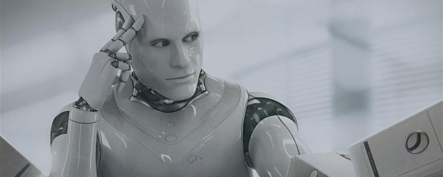 Заменят ли роботы-аналитики живых специалистов?