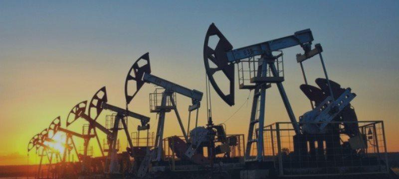 Petróleo Crudo y Brent Pronóstico 9 Julio 2015, Análisis Técnico