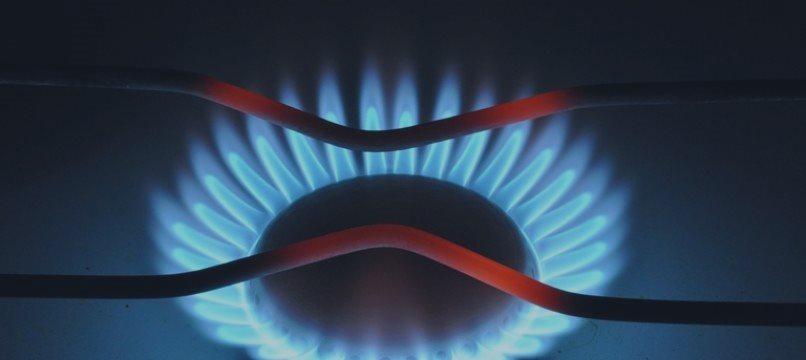 Gás Natural, Previsão para 09 de Julho de 2015, Análise Técnica