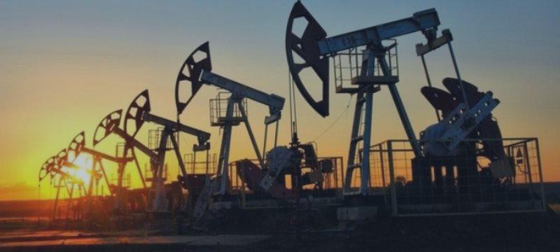 Petróleo Bruto, Previsão para 09 de Julho de 2015, Análise Técnica