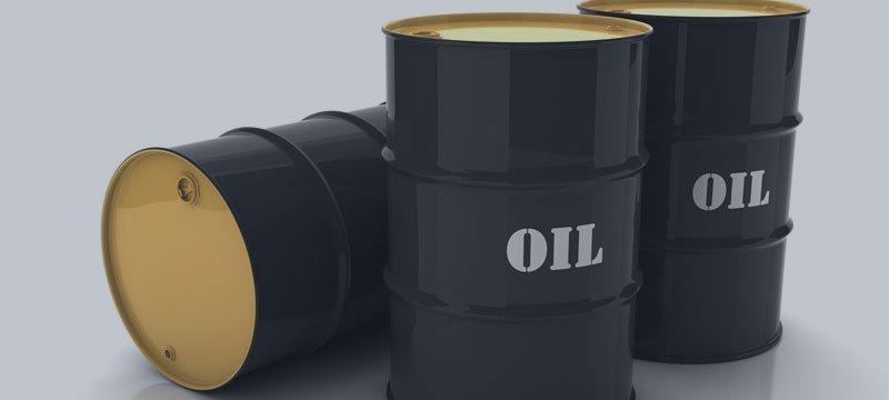 Нефть дорожает в пятницу