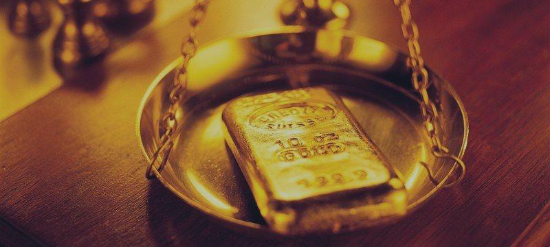Китай хочет украсть у Нью-Йорка и Лондона ведущие позиции на рынке золота