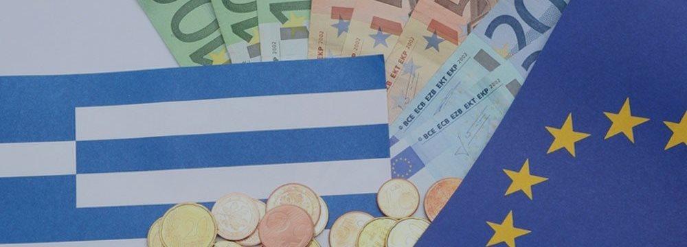 Быть богатым в сегодняшней Греции — неудобно