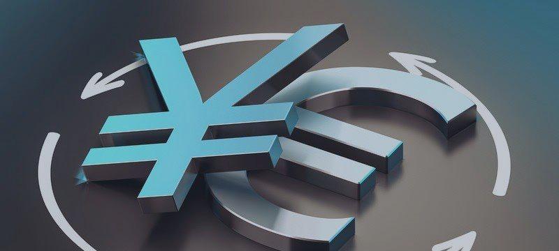 EUR/JPY Previsão para 10 de julho de 2015, Análise Técnica