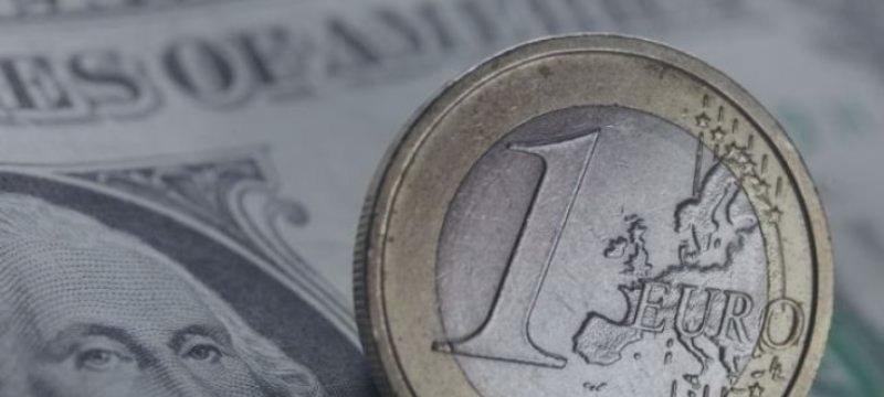EUR/USD Previsão para 10 de julho de 2015, Análise Técnica