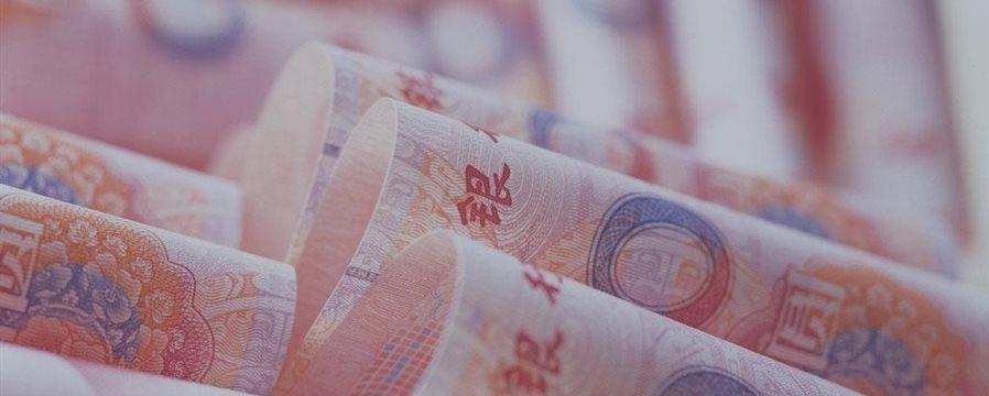 在中国如何才算富裕阶层:可投资产至少60万