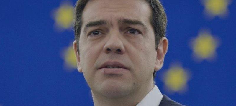 Nova reunião do Eurogrupo sobre Grécia termina sem acordo
