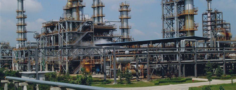 伊朗核协议达成有望 国际油价亚市跌逾1.5%