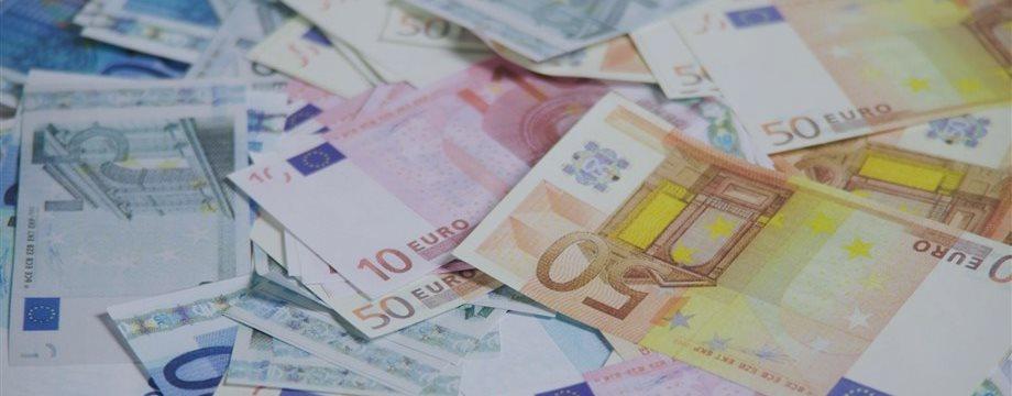 Европейские рынки закончили неделю уверенным ростом