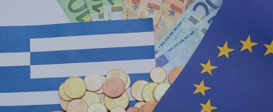 Спасение Греции: Европа добилась сделки после долгих переговоров