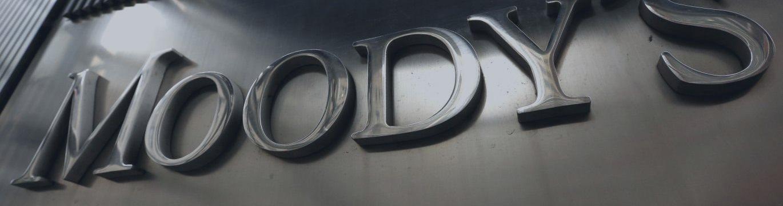 Moody's diz que desvalorização chinesa não tem impacto no 'rating'