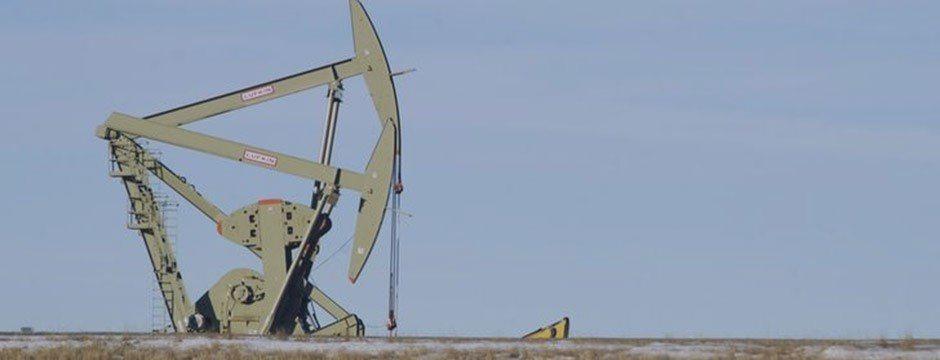 Opep prevé un aumento de la demanda de crudo para 2016
